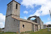 Iglesia de Asunción de Nuestra Señora-Hurtumpascual.JPG