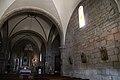 Iglesia de San Benito de Gondomar-11.jpg