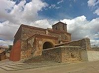 Iglesia de San Facundo, San Cristóbal de Boedo 01.jpg