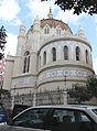 Iglesia de San Manuel y San Benito (Madrid) 20.jpg