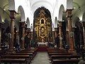 Iglesia de San Nicolás, Sevilla 03.jpg