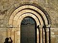 Iglesia de San Salvador de Paizás (3687395521).jpg