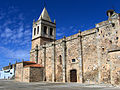 Iglesia parroquial Ntra. Sra. de la Asunción, La Garrovilla..jpg