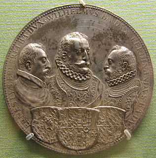 Ferdinand of Bavaria (soldier) German duke
