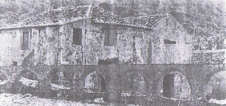 Igreja de São Gião