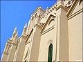 Igreja Nsª Srª do Bom Despacho (396340874).jpg