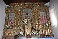 Igreja da Aldeia das Veigas - 14.jpg