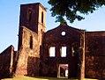 Igreja de São Matias, Alcântara, MA.jpg