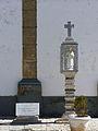 Igreja de Santo Estêvão Tavira3.JPG