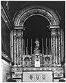 Igreja dos Anjos, Lisboa, Portugal (3500798208).jpg