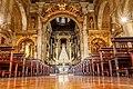 Igreja dos Congregados por Rodrigo Tetsuo Argenton (01).jpg