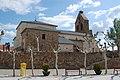 Igrexa Burganes de Valverde.jpg