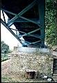 Ijzeren voetgangersburg - 331791 - onroerenderfgoed.jpg
