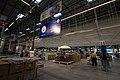 Ikea Seasonal Merchandise & Checkout (32682177460).jpg