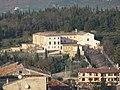 Il convento dei Cappuccini - panoramio.jpg