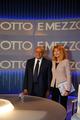 Il presidente Francesco Gaetano Caltagirone partecipa al programma de La Sette Otto e Mezzo di Lilly Gruber 006.png