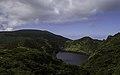 Ilha das Flores P5270194 (35621087740).jpg