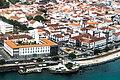 Ilha de São Miguel DSC00660 (36811897912).jpg