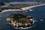 Ilha do Veado by Diego Baravelli.jpg