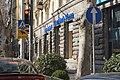 Ilia Chavchavadze Avenue, Tbilisi (50502938713).jpg