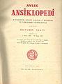 Ilk-ansiklopedi-1944.jpg