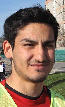 Ilkay Gündogan 2010.jpg
