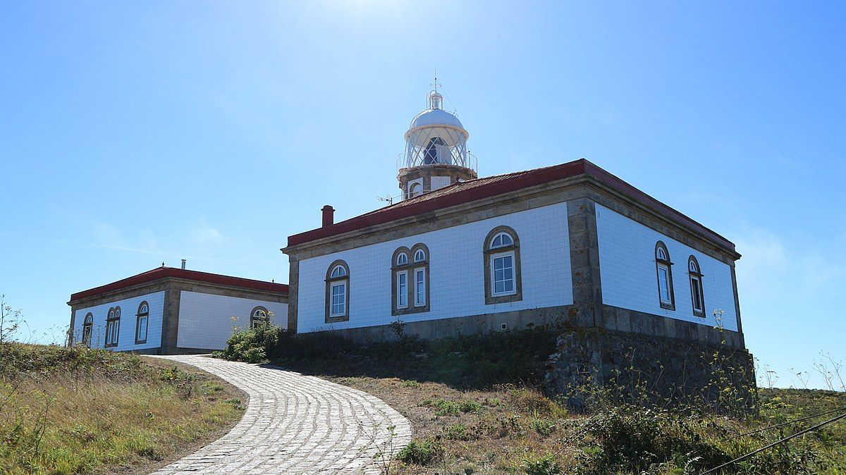 Illa de Ons Faro 5.jpg