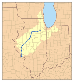 IllinoisRiver watershed.png