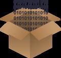 Illustration of Open Box Testing discipline.png