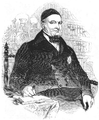 Illustrirte Zeitung (1843) 03 004 1 August Friedrich Herzog von Sussex.PNG