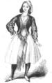 Illustrirte Zeitung (1843) 19 297 2 Demoiselle Dejazet.PNG