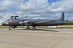 """Ilyushin Il-38N 'RF-75355 - 19 yellow' """"Радий Папковский"""" (37099895516).jpg"""