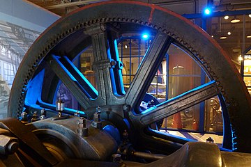 Im Industriemuseum.jpg