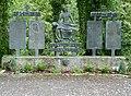 Im Tal der Feitelmacher, Trattenbach - Kriegerdenkmal (2).jpg