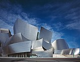 Image-Disney Concert Hall by Carol Highsmith edit-2.jpg