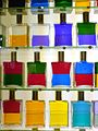 Image-Glass flacons with colorful fluids-2.JPG