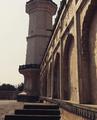 Image 0218 (Aurangabad).png