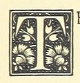 Image taken from page 627 of 'An English Garner. Ingatherings from our history and literature' (11071474713).jpg