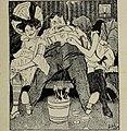 Images galantes et esprit de l'etranger- Berlin, Munich, Vienne, Turin, Londres (1905) (14589815189).jpg