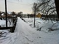 Imanta, Kurzeme District, Riga, Latvia - panoramio (16).jpg