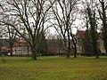 Imbshausen, 37154 Northeim, Germany - panoramio (10).jpg