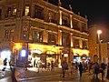Imperial Hotel, Christian Quarter, East Jerusalem, מלון אימפריאל, הרובע הנוצרי, ירושלים - panoramio.jpg