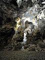 In der Charlottenhöhle.jpg