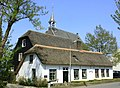 In het centrum van het dorp Wijngaarden in de Alblasserwaard.JPG