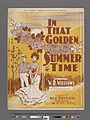 In that golden summer time (NYPL Hades-1927961-1957633).jpg