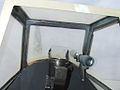 In the cockpit. . . (6064826616).jpg