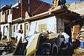 Incêndio na Favela (17334468396).jpg