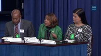 File:Inclusive STEM Education for Youth of Color.webm