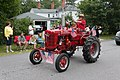Independence Day Parade 2015 Amherst NH IMG 0414.jpg