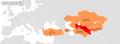 Independent-Turkic-States-Uzbekistan-2010.png